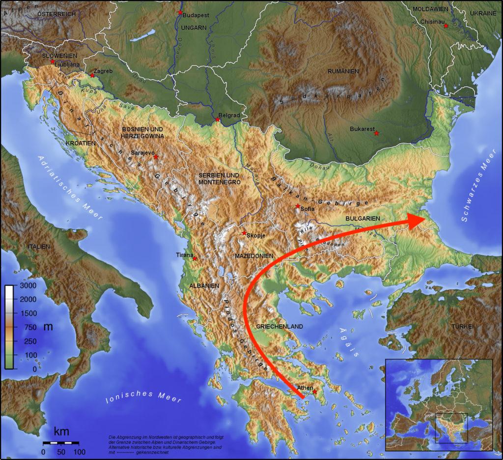 Ursprüngliche Bildquelle: Wikimedia Commons